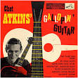 The Best of Chet Atkins [RCA 1980]