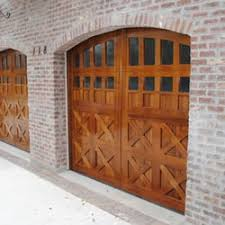 acadiana garage doorsAcadiana Garage Doors Marvelous On Garage Door Openers And Garage