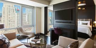 3 Bedroom Suites In New York City Interior Best Decorating