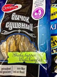 Appetit - Tschechisch-Übersetzung - Langenscheidt Deutsch
