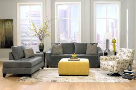 extraordinary black rooms living sectional ottoman coffee able yellow square leather ottoman coffee table with charming grey sectional sofa plus pleasurable