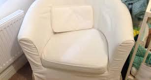 tub chair ikea tub chair cover inside ikea tullsta tub chair uk