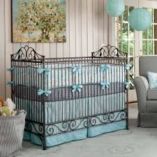 round baby crib bedding sets large size of interior striped feat pattern  set for white wooden . round baby crib ...