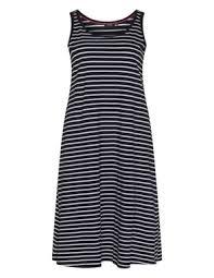 Designer Plus Size Clothing For Women Buy At Navabi