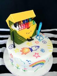 Cake Pictures For Birthdays Ideas Birthday Him Creative Download