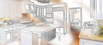 bathroom remodeling store. Remodeling Process And Budgets Bathroom Store