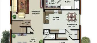 How To Design Basement Floor Plan Interesting Finished Basement Floor Plan Architectural Design House Plans 48