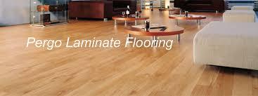 What Is Pergo Flooring. pergo laminate flooring