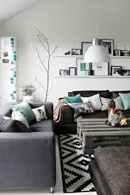 Turquoise Living Room 25 Best Ideas About Living Room Turquoise On Pinterest Beach