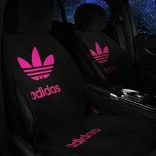 whole high quality adidas silk