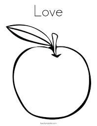 Fruit Coloring Pages Printable Fruit Coloring Pages Coloring Pages