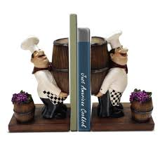 Decorative Kitchen Bookends 60 best Bookends images on Pinterest Bookends Book holders and 2