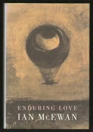 essay question significance  essay questions enduring love cosgrove survival specialists essay questions enduring love enduring love by mcewan first