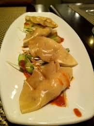 Om Modern Asian Kitchen Dinner At Om Modern Asian Kitchen Gypsy Queen
