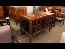 pictures of furniture styles. pictures of furniture styles 2