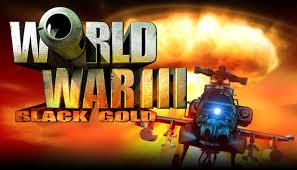 Save 50% on World War III: <b>Black Gold</b> on Steam