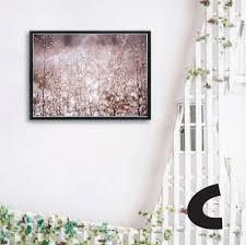 楽天市場全8種冬 アートポスター 北欧 ポスター A4サイズ Art