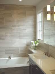 bathroom tiles designs gallery. Unique Gallery Bathroom Tile Designs Ideas Photo Gallery Home Design  Pictures Remodel Inside Tiles K