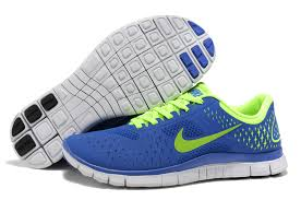nike running shoes. nike running shoes price