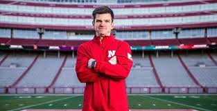 Huskers parts ways with special teams analyst