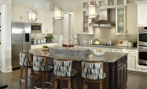 Pendant lighting on a track Commercial Kitchen Cabinets Bronze Kitchen Lighting Pendant Lights In Kitchen Pictures Kitchen Island With Pendant Lights Track Light Kitchen Kitchen Sometimes Daily Kitchen Cabinets Bronze Kitchen Lighting Pendant Lights In Kitchen