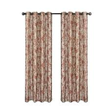 full size of shower curtains half curtain bathroom design