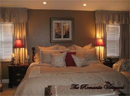 Romantic Bedroom Paint Colors Romantic Bedroom Paint Colors Ideas Home Design And Decorating