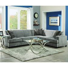 Living Room With Furniture Shop Living Room Furniture At Lowescom