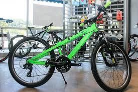 mustasheville bikes asheville bike shop north carolina cycling