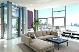 Holiday Apartments New York City