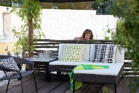 ikea uk garden furniture. Ikea Uk Garden Furniture Tophatorchids
