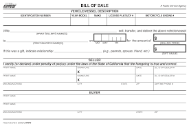 bill of sale template ma bill of sale gift rome fontanacountryinn com