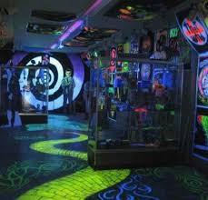 ... Black Light Bedroom Ideas Luxury Stoner Bedroom Blacklight ...