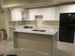 Kitchen Remodeling Fort Lauderdale Plans Simple Design Ideas