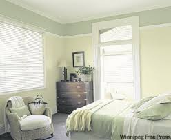 Dulux Paint Bedroom Designs Dulux Paint Bedroom Ideas Tiny Amount Of Paint  Can Create Big Drama