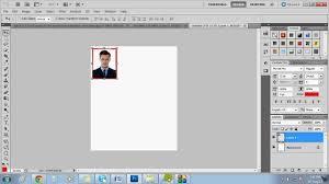 wallet size photo dimension wallet prints design 1140x1140 2 20151207 shop what is a size photo