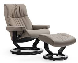 Recliner chairs and sofas