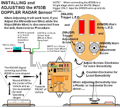 bulldog alarms wiring bulldog image wiring diagram bulldog security car wiring diagram wiring diagram and hernes on bulldog alarms wiring