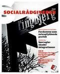bordel amager danske ordsprog på engelsk