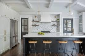 Timeless Kitchen Design 2019 Kitchen Trends 2019 Top 7 Kitchen Interior Design Ideas