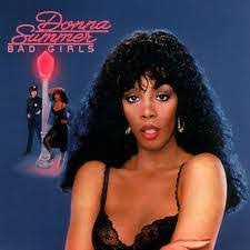 Summer Photo Albums Donna Summer Album Covers Google Search Memories Antiques And