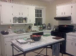 Paint Idea For Kitchen Kitchen Paint Backsplash Ideas Vinyl Flooring Paneling