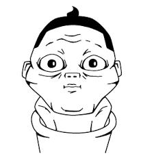 目の描き方 イラストレーターyagiのブログ