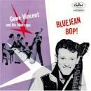 Bluejean Bop! [Japan Bonus Tracks]