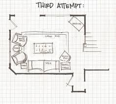 furniture layout plans. Design Ideas, Plan Great Room Furniture In Tritmonk Picture Gallery Of Home Interior Idea Layout Plans N