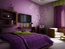 Pleasant Design Wandfarbe Flieder Schlafzimmer Lila ützlich Schon