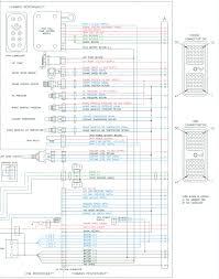 schematics for 2002 dodge durango 4 7 engine wiring library 2000 dodge ram 1500 van wiring diagram fresh 2002 4 7