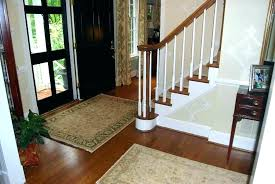 indoor entry rugs indoor outdoor entry rugs entry door rugs indoor entry rugs entry half round