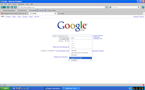 Netscape navigator is a multiplatform web browser that stands out, mainly because of its compatibility with extensions developed by mozilla firefox. Netscape Navigator 9 0 Download Free Navigator Exe