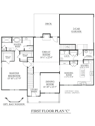 master bedroom plans two master bedroom floor plans 2 story house plans with two master suites home plans